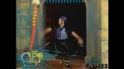 Голямото Плискане 26.05.12 Бг Аудио Цялото Шоу