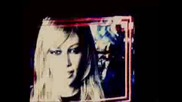 Making Of wake Up Video Of Hilary Duff