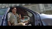 Taxi 1998 Bg Audio Part 3 ( Такси 1998 Бг Аудио Част 3 )