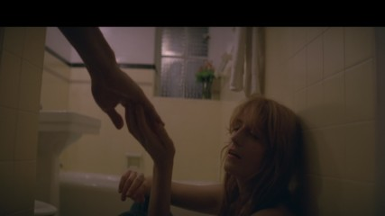 Florence + The Machine - What Kind Of Man (Оfficial video)