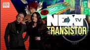 NEXTTV 015: Ревю: Transistor