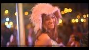 Summer 2012   Allexinno ft. Starchild - Bailamos (unofficial Video)