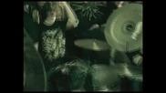 Slipknot - Duality