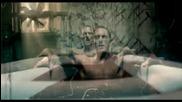 Eminem - 3 am. official music video *hq*