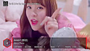 Kpop Random Dance Challenge 23