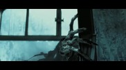 [ hq + bg subs ] Harry Potter And The Deathly Hallows * 7 * - Extended Teaser