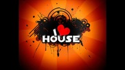 House Mix by Dj Foinz