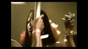 Pastor Troy - Just To Fight