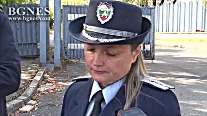 """Нова спецоперация на """"Пътна полиция"""""""