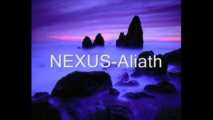 Nexus - Aliath
