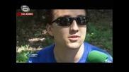 Music Idol 3 - Анкета - Вижте кои са фаворитите на хората