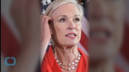 Planned Parenthood President Apologizes
