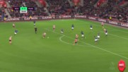 Highlights: Southampton - Manchester United 17/05/2017