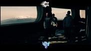 T R A N C E - Sandeagle - The Battle ( Milamdo Banging Remix )