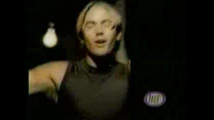 Chris Duran - Baila Baila Baila