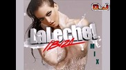 [43min] La Leche Ibiza Mix By D. J. Vanny Boy™