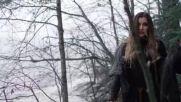 Саша Жемчугова - Ты - Просто Ветер Премьера клипа 2018