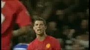 Cristiano Ronaldo - Too Good For You | Real Madrid Hd 720p