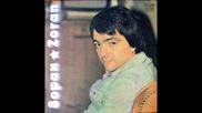 Zoran Milivojevic - Samo tebe volim
