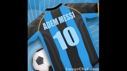 adem 2011