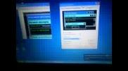 Kak Da Smenite Oblika Na Windowsa Na Mnogo Qk