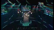 Shinee - We Are The Future [kbs Music Bank 090626]