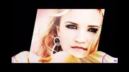 За collab на demity_axxyy [part 7-emily Osment]
