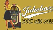 Greatest Ultimate Jukebox Rock and Roll Hits of the 50's 60's - Best Rock'n'roll Of Various Artist