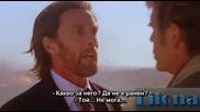 Smallville - 2x07 part 2