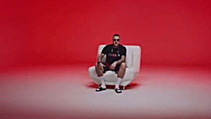 Mc Yankoo - Fake Official Video prod.by Nik Dean Adrian Louis Mc Yankoo