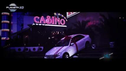 New! Анелия - Да ти викна ли такси ( Официално Видео )