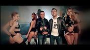 Ady Amar si Liviu Guta - Ti-e cald langa mine ( Video oficial ) +18