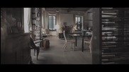 Laura Pausini ft Alex Ubago - Donde quedo solo yo
