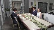 Бг субс! Ojakgyo Brothers / Братята от Оджакьо (2011-2012) Епизод 23 Част 1/2