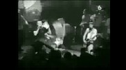 Берноа - Най Великата Френска Пънк Банда #2