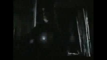Harry Potter - Faint