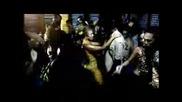 Beyonce ft 50 cent & Sean Paul - baby boy [remix]