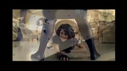 Selena - Tell Me Something I Dont Know(Високо Качество)+БГ Превод