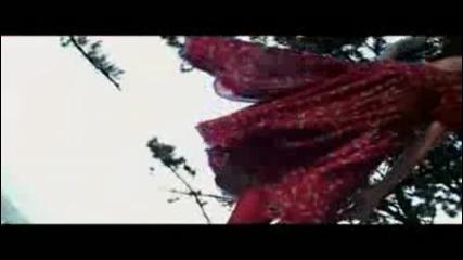 София - Син талисман
