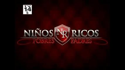 Ninos Ricos Pobres Padres-124-2