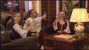 Иван Дяков - Вдигни чаша, 2008