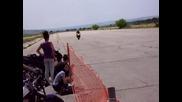 9 vidin moto sabor 2010