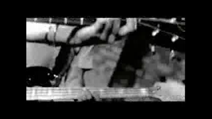 Cathy Davey - Cold Mans Nightmare