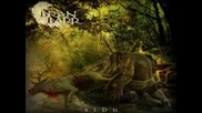 Bran Barr - Sidh ( Full Album 2010 ) celtic folk black metal France