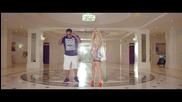 Franques & Tuna ft. Fatman Scoop - Knocks Me Out, 2015