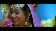 Rab Kare Tujhko Bhi - Mujhse Shaadi Karogi Blu - Ray Song W Eng Sub