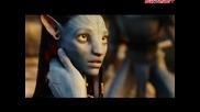 Аватар (2009) бг субтитри ( Високо Качество ) Част 11 Филм