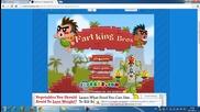 Кралете на пръднята :d онлайн игра