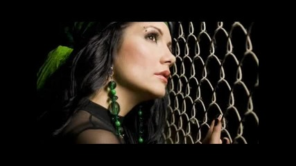 Кали - Хоризонтално Вертикално (official Song) 2010
