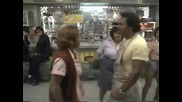 Aretha Franklin & Blues Brothers - Think
